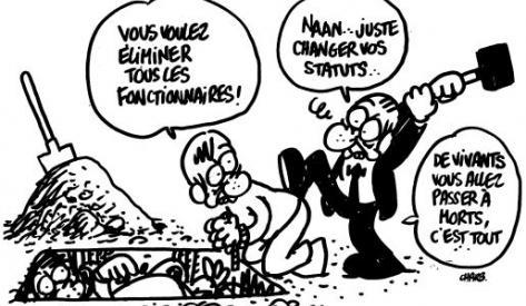 ob_5aa412_charb-fonctionnaires