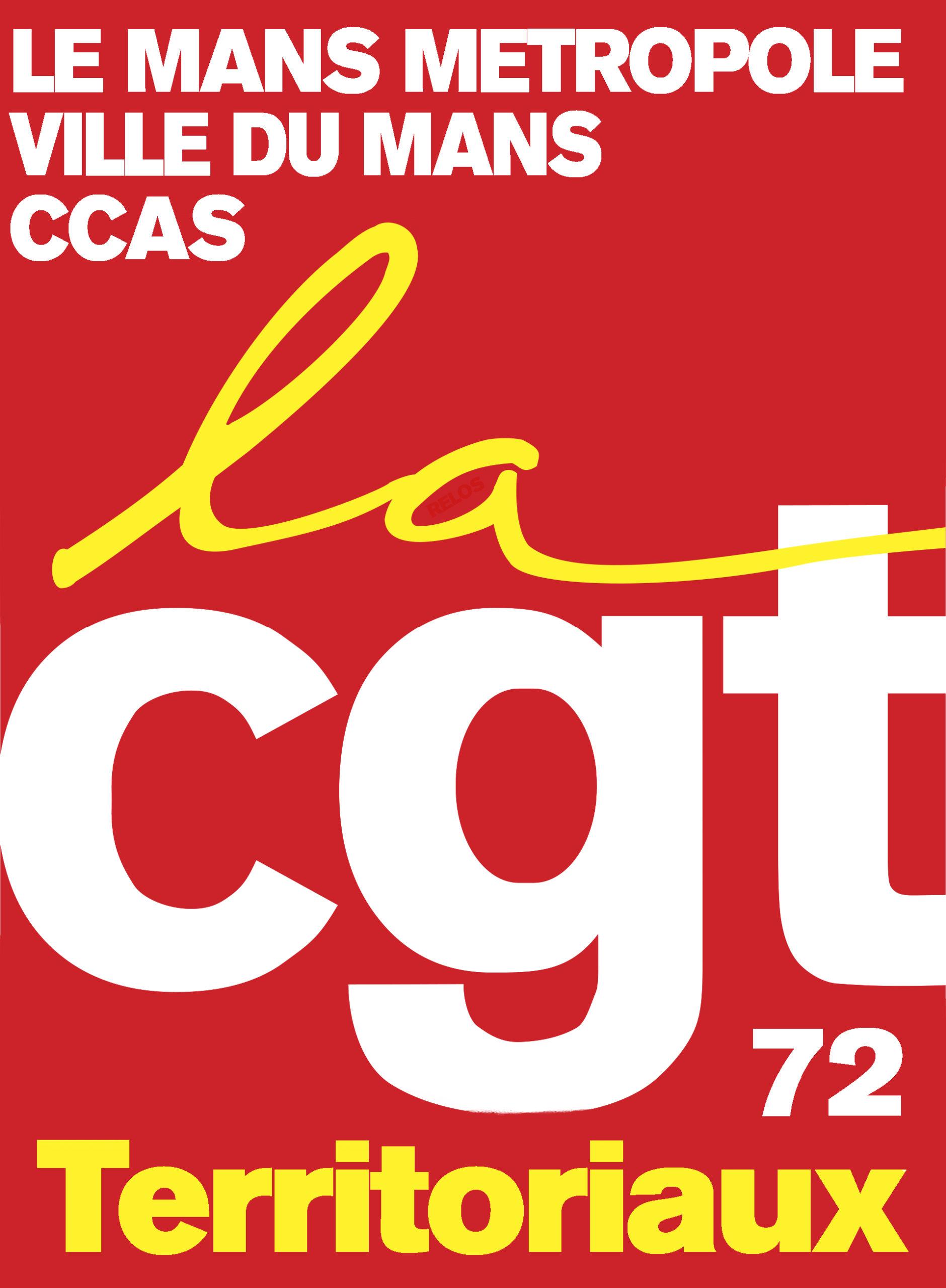 CGT TERRITORIAUX 72